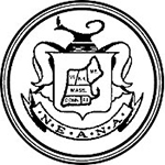 NEANA Seeking Committee Volunteers