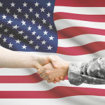 VA Publishes Proposed Rule Recognizing VHA CRNAs, APRNs to Full Practice Authority