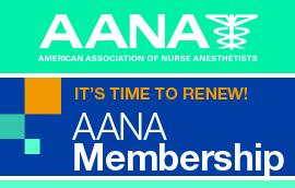 Membership Renewal Ad